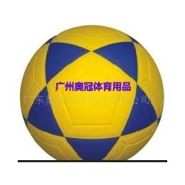 广东供应体育用品贴皮足球厂家篮球呼啦圈口哨潜水盒棋缩略图