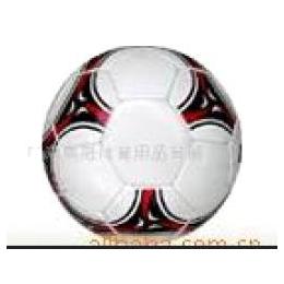 体育用品供应足球供应呼啦圈口哨高尔夫排球跳绳缩略图