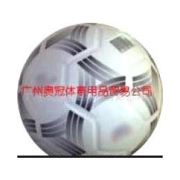 广东供应体育用品厂贴皮足球呼啦圈口哨篮球运动护具缩略图