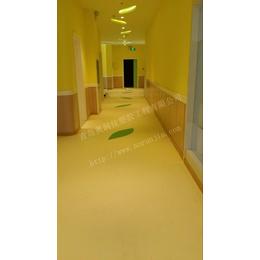 东营幼儿园地板 PVC地板