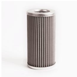 派克折叠式油滤芯FFC-110L-10-PHC