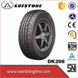 luistone工厂批发出口俄罗斯轿车轮胎155 70R13