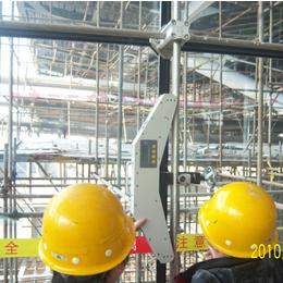 钢丝绳测力仪 钢绞线张力检测仪