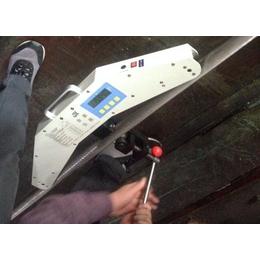 钢丝绳拉力检测仪 线索拉力测量仪
