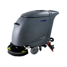 苏州全自动手推式洗地机FS20A