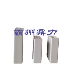 鼎力通信工程栅格管 可抵抗外力影响 保护光缆 电缆的工程
