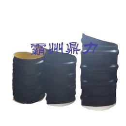 鼎力钢带增强管 钢带波纹管 厂家直销  量大从优
