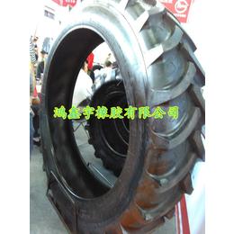 全国直销灌溉机轮胎9.5-32