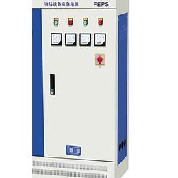 山东PW-3000EPS消防应急电源厂家直供