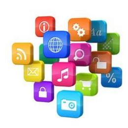 成都手机软件开发外包公司排名最靠前的公司