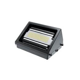 50w LED户外壁灯