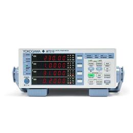 横河WT310二手WT310功率计WT310价格