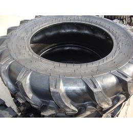 全国直销拖拉机轮胎10-15