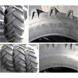 全国销售鸿进约翰迪尔拉机轮胎480-80R46