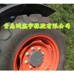 直销正品人字拖拉机轮胎10.00-75-15.3
