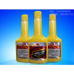供应柴油车燃油添加剂-专业生产厂家