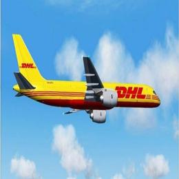 裕锋达公司供应广东梅县发往挪威的国际快递专线服务