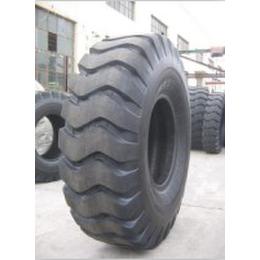铲车轮胎23.5-25工程平安国际乐园轮胎