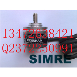 IRS360 1024 005编码器SUMTAK森泰克