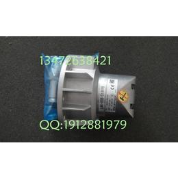 LMA-60B-S185YB IRS560-600-047
