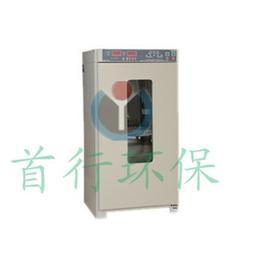 青岛首行品牌BOD5专用生化培养箱SPX-100B-Z型
