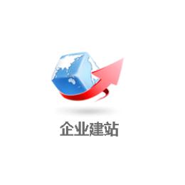 网站制作---网站开发及设计服务