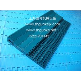 1000型网带 1000平板型网带 1000塑料网带