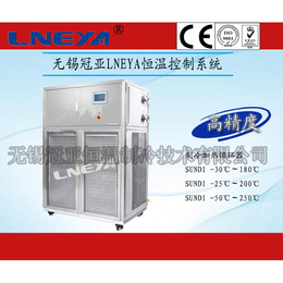 加热冷却循环装置智能控温工业用