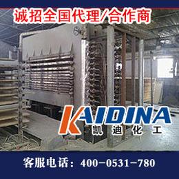 热压机清洗_凯迪化工KD-L212价格优惠