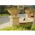 砂岩花盆欧式雕塑别墅小区装饰落地花盆砂岩花盆市场价花盆摆件 缩略图3