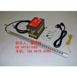 ST-503A离子风棒 ST-403A离子发生器 静电消除器
