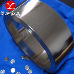 GH3030管材生产销售厂家
