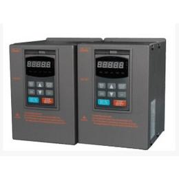 供应亚博平台网站宝米勒2.2KW釉线专用变频器