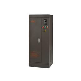 供应厂家直销宝米勒45KW塑机专用变频器