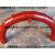 耐酸碱磨蚀陶瓷复合管缩略图1