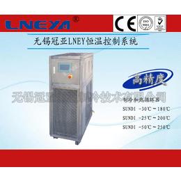 厂家直销LNEYA零下70度实验室使用节能环保高低温一体机