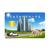 小区管理卡 业主卡 门禁扣卡 出入钥匙扣卡缩略图4