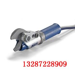 居思安消防微型剪断器S120剪断器价格