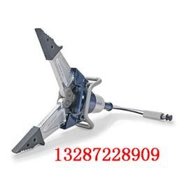 德国卢卡斯SP310液压扩张器进口剪断器价格