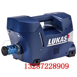 德国卢卡斯P600OE便携式交直流两用液压电动泵