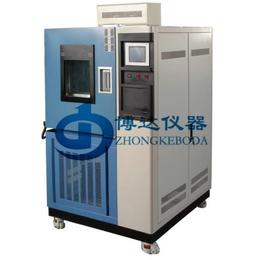 西安霉菌试验箱JMS-100交变霉菌qy8千亿国际