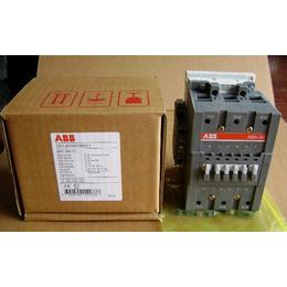 供应A210-30-11ABB接触器AC220V一级代理