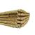 PVC大口径排水管厂家直销 160规格PVB双壁波纹管特价缩略图4