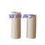 PVC大口径排水管厂家直销 160规格PVB双壁波纹管特价缩略图1
