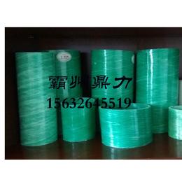 优质玻璃钢管 玻璃钢管厂家