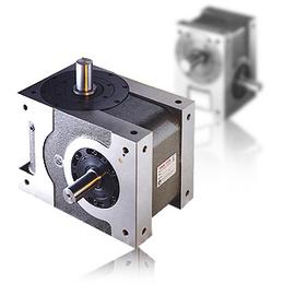 台湾谭子分割器  APEX减速机