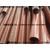 金属矿山浮选精矿输送用陶瓷复合管缩略图4