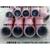 选矿厂松散物料输送用陶瓷复合管缩略图2
