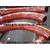 冶炼厂浆体输送用陶瓷复合管缩略图4