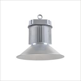 厂家直供LED工矿灯led天棚灯150W